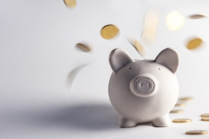 Aufgepasst! Nicht immer ist die Schuldnerberatung in einem Verein kostenlos.