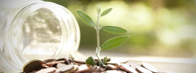 Mithilfe einer Schuldnerberatung können auch schwierige Finanzprobleme zu einem fruchtbaren Abschluss gebracht werden.