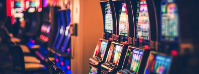 Bei einem Unternehmen entstandene Spielschulden können einklagbar sein.
