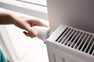 Strom sparen: Mit welchen Tipps und Tricks lassen sich Stromkosten dauerhaft senken?