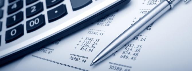 Ob die Überschuldung einer GmbH vorliegt, entscheidet die Bilanz.