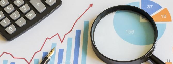 Was bedeutet die Überschuldung einer GmbH?