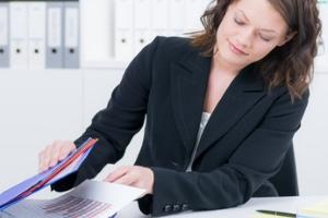 Für die Unterlagen bei einer Schuldnerberatung bestehen Voraussetzungen, insbesondere bei der Vollständigkeit.