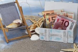 Müssen auch Urlaubs- oder Weihnachtsgeld beim Pfändungsrechner berücksichtigt werden?