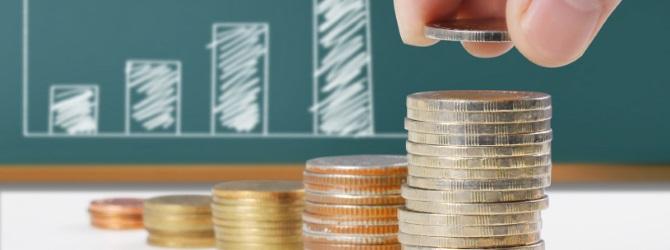 Die vergütung, die im Gläubigerausschuss gezahlt wird, richtet sich nach dem Arbeitsaufwand.