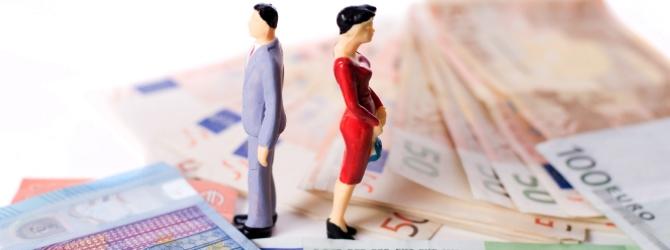 Schulderinnen und Schuldner sind verpflichtet, eine Vermögensauskunft abzugeben, wenn ein Gläubiger mit einer titulierten Forderung dies beantragt.