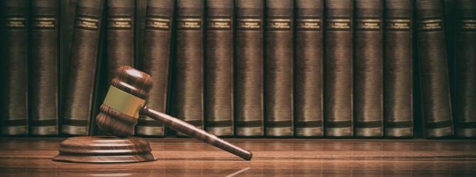 Das Vermögensverzeichnis wird zwei Jahre lang beim zuständigen Vollstreckungsgericht gespeichert.