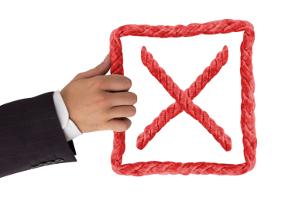 Der Schuldner kann mit der Vollstreckungsgegenklage eine Aufrechnung  geltend machen.