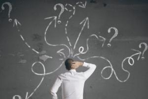 Wann ist eine GmbH überschuldet?