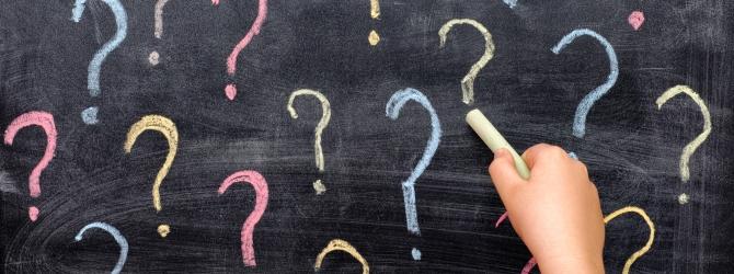 Wann verjähren Mietschulden oder Steuerschulden? Wann verjähren Schulden bei Inkasso oder der Bank?