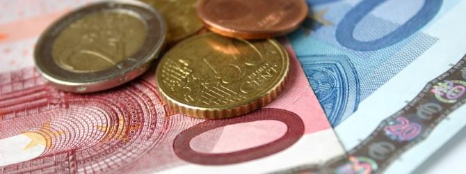 Was bedeutet eine Pfändung für die betroffenen Schuldner?