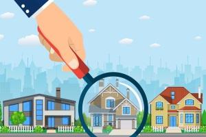 Wie läuft eine Zwangsvollstreckung von Immobilien ab?