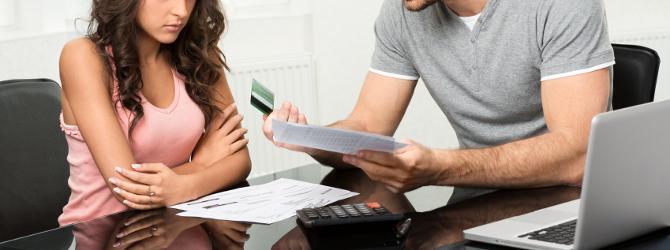 Neben Überschuldung und drohender Zahlungsunfähigkeit ist Zahlungsunfähigkeit ein Grund zur Eröffnung eines Insolvenzverfahrens.